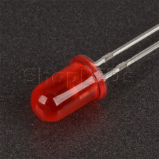 Светодиод ARL-5613URD-150mcd
