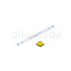 Плата 275x16-4XP CREE (4x LED, 724-85)