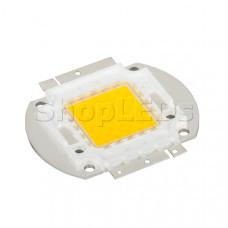 Мощный светодиод ARPL-50W-EPA-5060-WW (1750mA)