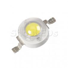 Мощный светодиод ARPL-3W-BCX45 Day White
