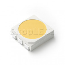 Светодиод AR-5050-SAB-Cool15000-85 (3V, 60mA)
