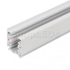 Трек LGD-D3P-3000 White-M