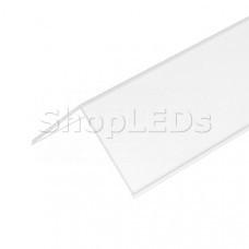 Экран ARH-KANT-H30-2000 Square Opal-PM