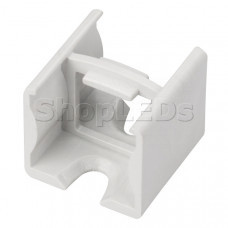 Соединитель PVC-SLIM-H15