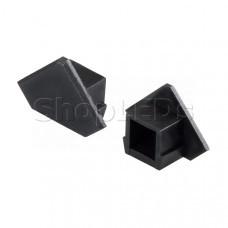 Заглушка для PDS45-T черная глухая