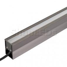 Светильник ART-LUMILINE-3351-1000-24W Day4000 (SL, 120 deg, 24V)