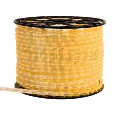 Дюралайт ARD-REG-STD Yellow (220V, 36 LED/m, 100m)