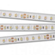Светодиодная Лента RTW 2-5000PGS 24V White 2x (3528, 600 LED) SL013520