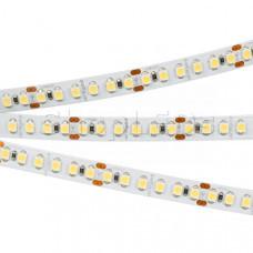 Светодиодная Лента RT6-3528-180 24V Day White 3x (900 LED) SL017418