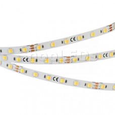 Лента RT 6-5000 24V White-MIX-One 2x (5060, 60 LED/m, LUX)