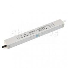 Блок питания ARPV-24060-SLIM-D (24V, 2.5A, 60W)