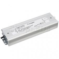 Блок питания ARPV-24200-B1 (24V, 8,3A, 200W)