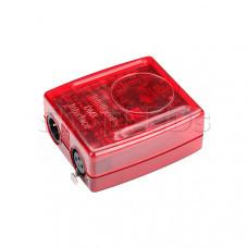 Контроллер Sunlite SUITE2-BC SL017735