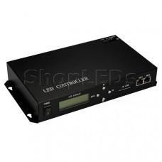 Контроллер HX-801TC (122880 pix, 220V, SD-карта)