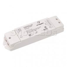 Контроллер SMART-K2-RGBW (12-24V, 4x5A)