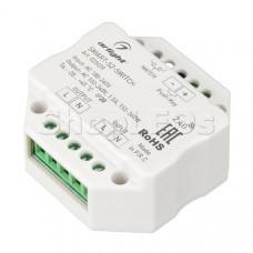 Выключатель SMART-S2-SWITCH(100-240V, 1.5A, RF)