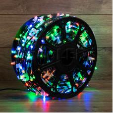 "Гирлянда ""LED ClipLight"" 12V 150 мм мульти с трансформатором NEON-NIGHT"