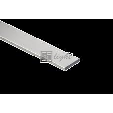 Алюминиевая полоса для светодиодных лент GS.2001 anod