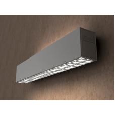 Светодиодный светильник серии Стрела оптик SL-LE-СБО-23-022-1263-20Т