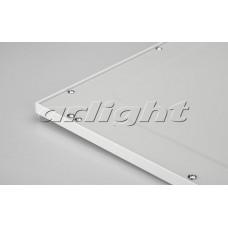 Панель IM-600x600A-40W Day White