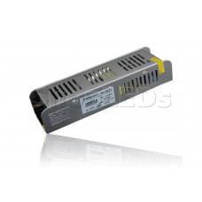 Блок питания RA-150-12 (12V, 150W, 12,5A, IP20)