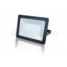 Светодиодный прожектор SD-100W (220V, 100W, белый)