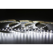 Открытая светодиодная лента SMD 5050 60LED/m IP33 12V White
