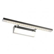 00097-5 Подсветка (сталь,метал) 40см, 5W