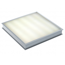 Светодиодный светильник армстронг cерии Стандарт LE-0041 LE-СВО-02-050-0342-40Т