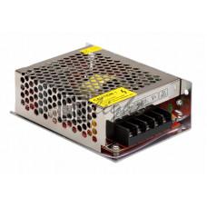 Блок питания для светодиодных лент 24V 60W IP20